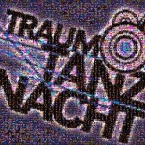 Rádio traumtanz-nacht