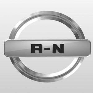 Rádio radio-neverland
