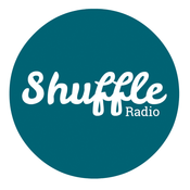 Rádio Shuffle Radio UK