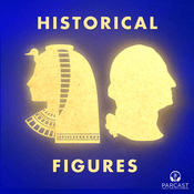 Podcast Historical Figures