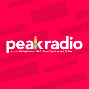 Rádio Peak Radio