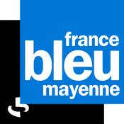 Rádio France Bleu Mayenne
