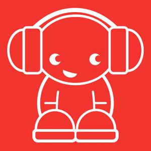 Rádio 2SYD - Nova 96.9 FM