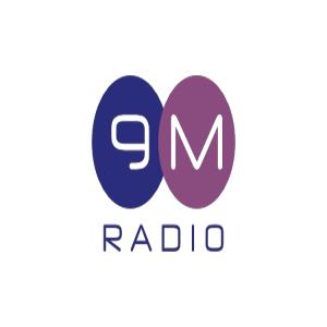 Rádio 9M RADIO