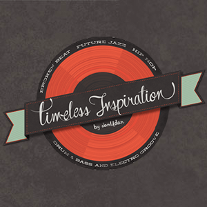 Podcast Timeless Inspiration