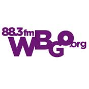 Rádio WBGO Jazz88 FM