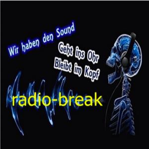 Rádio radio-break