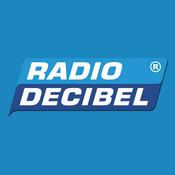 Rádio Radio Decibel FM