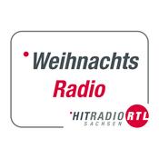 Rádio HITRADIO RTL - Weihnachtsradio