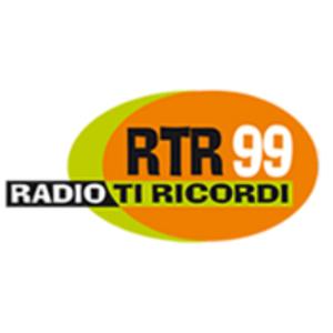Rádio Radio Ti Ricordi
