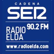 Rádio Cadena SER Radio Elda