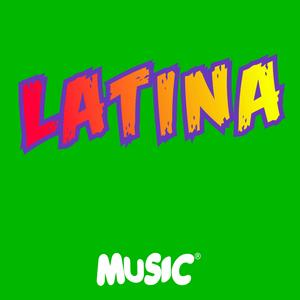 Rádio Music FM Latina