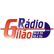 Rádio Gilão FM