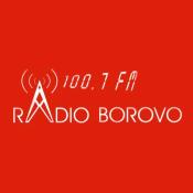 Rádio Radio Borovo