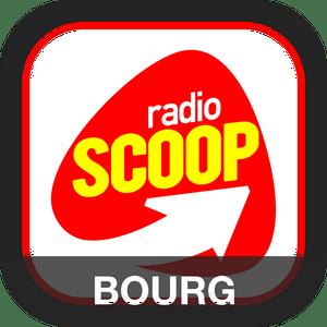 Rádio Radio SCOOP - Bourg en Bresse