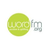Rádio WPAZ - The Word FM 1370 AM
