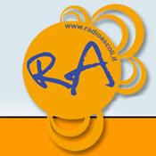 Rádio Radio Ascoli