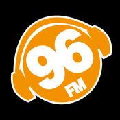 Rádio Radio Index 96 fm