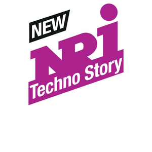 Rádio NRJ TECHNO STORY