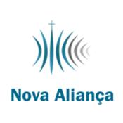 Rádio Rádio Nova Aliança AM