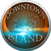 Rádio Downtown Island Radio Club