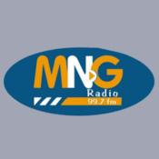 Rádio MNG - Mangembo FM
