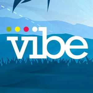 Rádio VibeFm Brasil