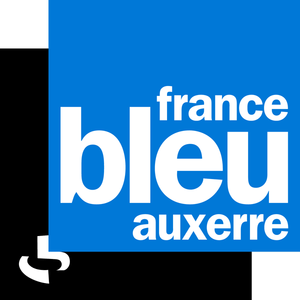 Rádio France Bleu Auxerre