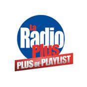 Rádio La Radio Plus - Plus de Playlist