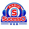 RÁDIO SEUCESSO WEB - GUANAMBI