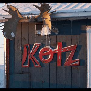 Rádio KOTZ-AM 720