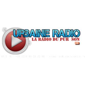 Rádio Urbaine Radio