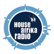 Rádio House Afrika Radio