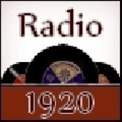 Rádio Radio 1920