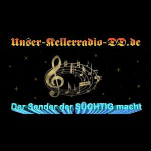 Rádio Unser-Kellerradio-DD.de