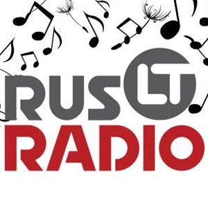Rádio RUSRADIO LT