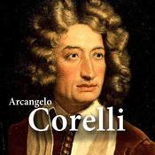 Rádio CALM RADIO - Arcangelo Corelli
