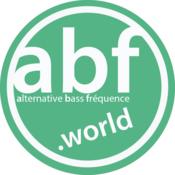 Rádio ABF World