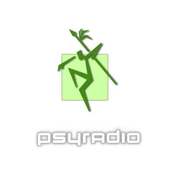 Rádio Psyradio - Psy Trance