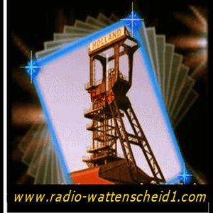 Rádio Radio Wattenscheid Eins