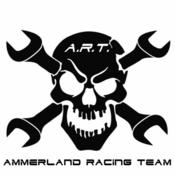 Rádio ammerland-racing-team