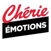 Rádio Chérie Emotions