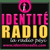 Rádio Identité Radio