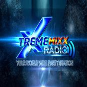 Rádio Xtreme Mixx Radio