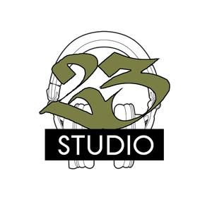 Rádio HearMe.FM - Jungle Not For The Masses