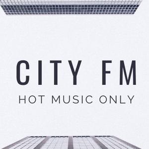 Rádio City