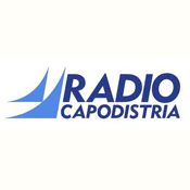 Rádio Radio Capodistria