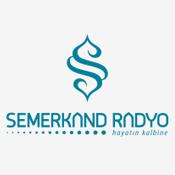 Rádio Semerkand Radyo