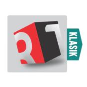 Rádio Radio Tirana Klasik