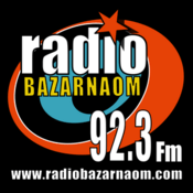 Rádio Radio Bazarnaom
